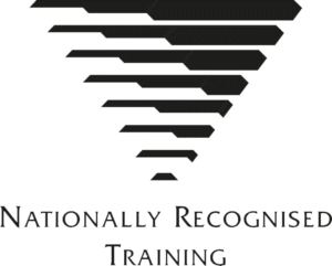 Nationally_Recognised_Training_black_logo